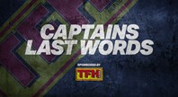 ROUND 23: Captain's Last Word