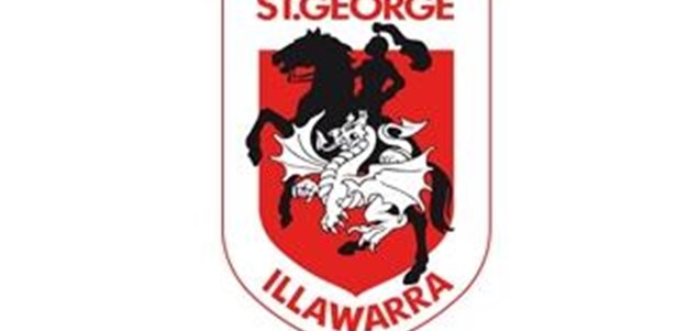 St George Dragons Matt Cooper talks about their Rd 1 clash with the Titans