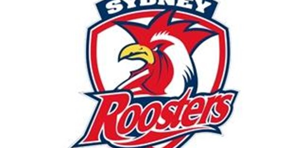 Roosters Round 24 Post Match Press Conference