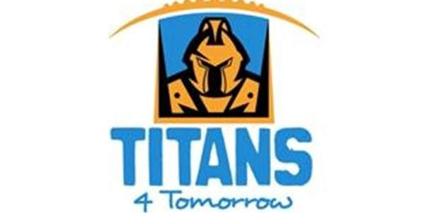 Gold Coast Titans TLC Visit
