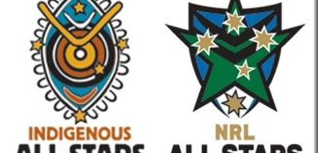 Indigenous All Stars Education Programs