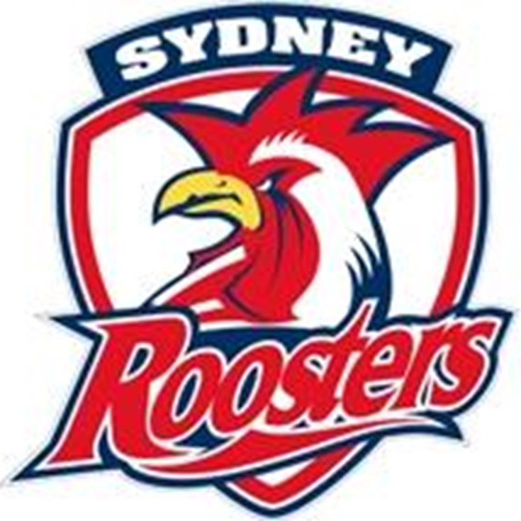 Roosters Post Match Press Conference - Finals Week 3