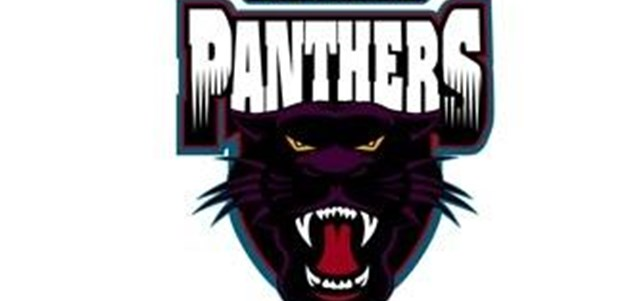 Panthers Round 13 Post Match Press Conference