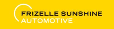 Frizelle Sunshine
