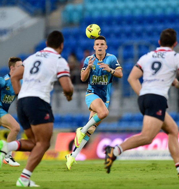 NYC Premiership 