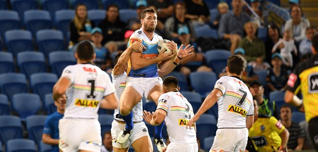 The best pics from Cbus Super Stadium
