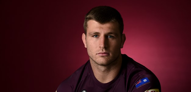 Maroons v Blues: Game one Origin preview