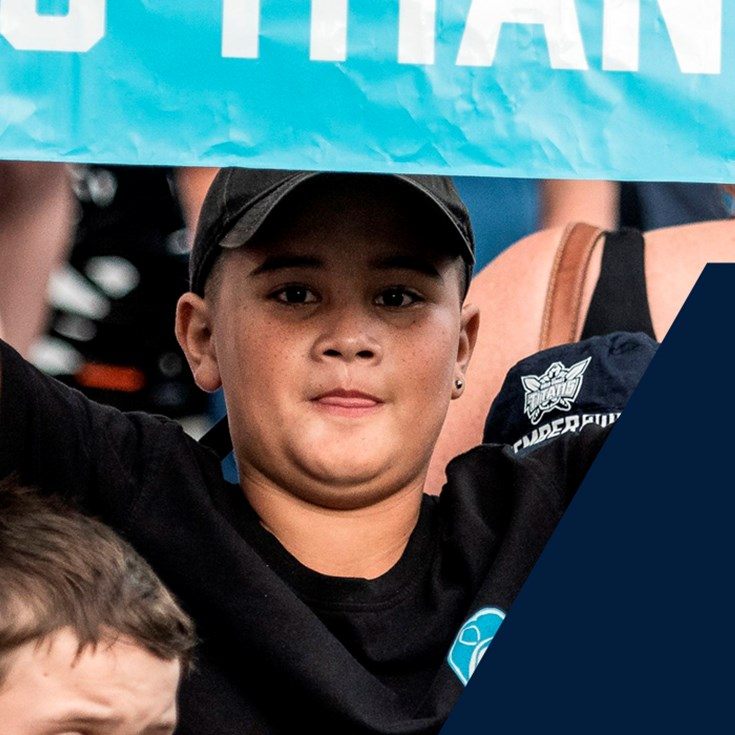 Titans' 'Sunday Fun Day' activities have whole family covered