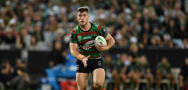 Opposition in Focus: Arrow and Bunnies on target for return to Cbus Super Stadium