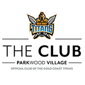 The Club Parkwood